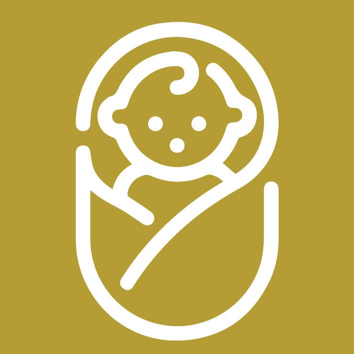 Midwife Icon
