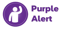 cropped-PA-Logo-purple
